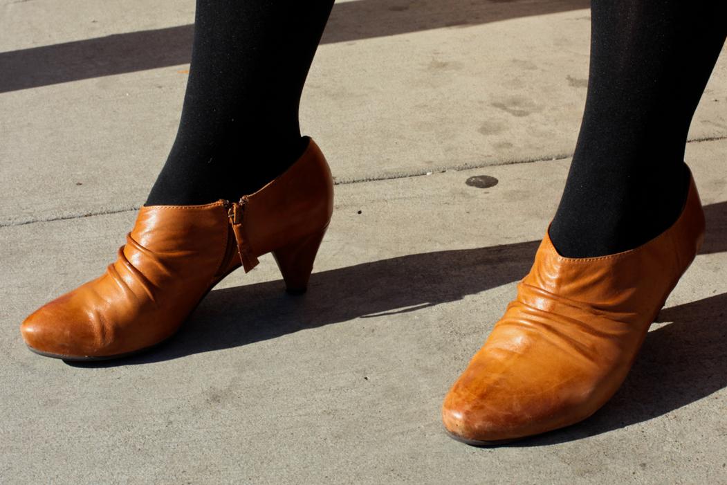 tamara_shoes
