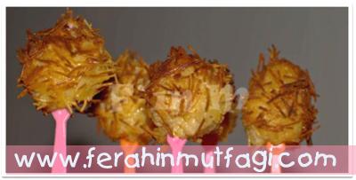 patates-kafalar