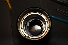 IMG_1655_1200 (Trey_V) Tags: lens minolta 100mm mc tele f25 rokkorx