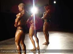 CampeonatoNacionalNovatos2009-084