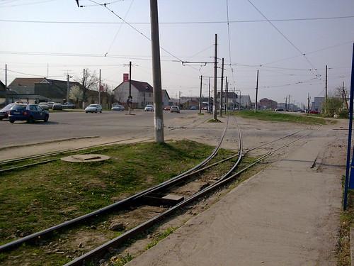 Bild462
