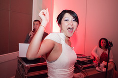 2009-05-09_20-21-25_1889 (Elton Lin) Tags: washingtondc uploaded mandarinoriental jeanandrewedding