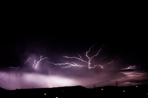 Storm [155/365]