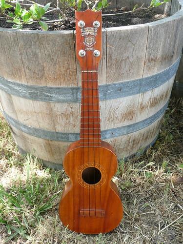 Kumalae ukulele dating