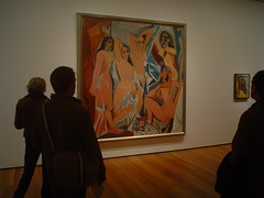 MOMA-Museum-NYC (23)