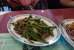 Green Lettuce Restaurant - Vancouver