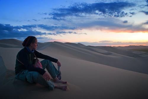 Gobi Desert 44