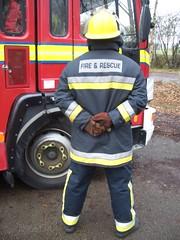 Fireman Sam is Back