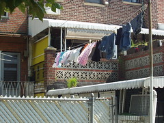 clotheslines (nightcrawler1961) Tags: clotheslines