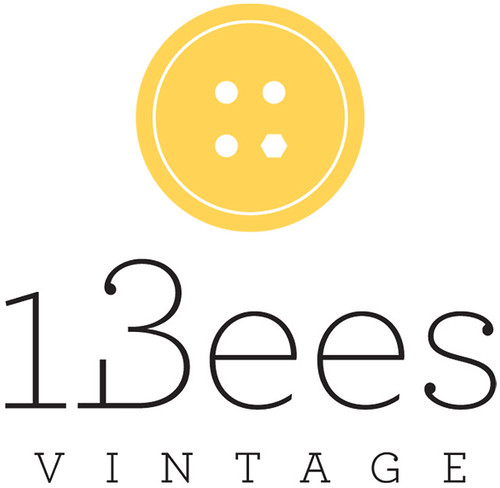 13beesvintage_stacked