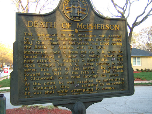 P3232473Battle-Of-Atlanta-Marker-McPherson