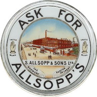 allsopps-ask4