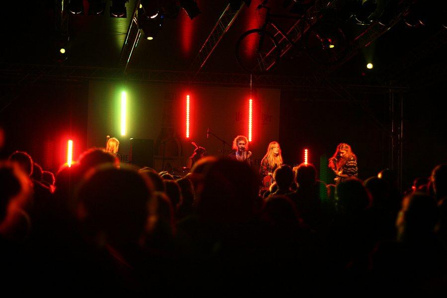 prolog-festival09 092