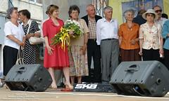 27 Iunie 2009 » Zilele Sucevei