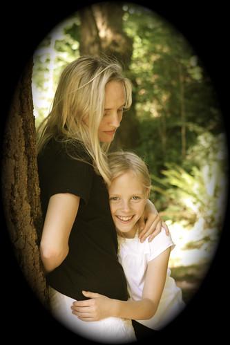 Me and My Girl