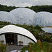 Cornwall - Eden Project - Day 1 (3 of 14)