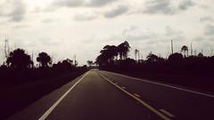 98 (Joshua Blankenship) Tags: florida