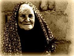 "iran maggio 2009 (anton.it) Tags: trip portrait people eyes faces iran digitale persia iranian 1001nights ritratti viaggio volti platinumheartaward memorycornerportraits ""flickraward"" iranianspeople iraniansfaces antonit 1001nightsmagiccity"