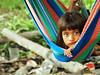 Inocencia en el Delta del Orinoco (Nany Enciso) Tags: gente venezuela petits mirada a3b tff1