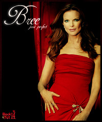 42. Bree - Desperate Housewives Season 5