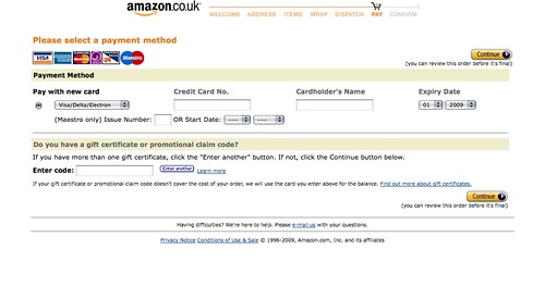 amazon.co.uk 07
