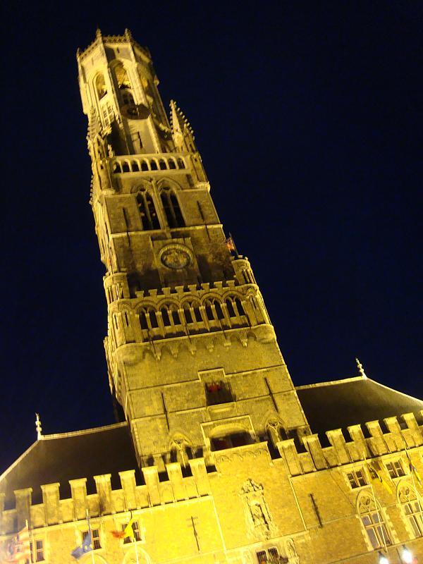 Brugges 024