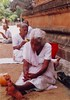 4 (Madhushan Indika De Silva) Tags: srilanka kalaniya