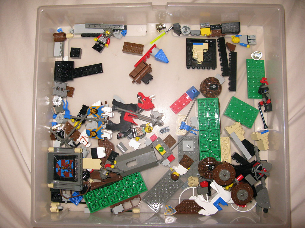 The Worlds Best Photos Of Lego And Value Flickr Hive Mind