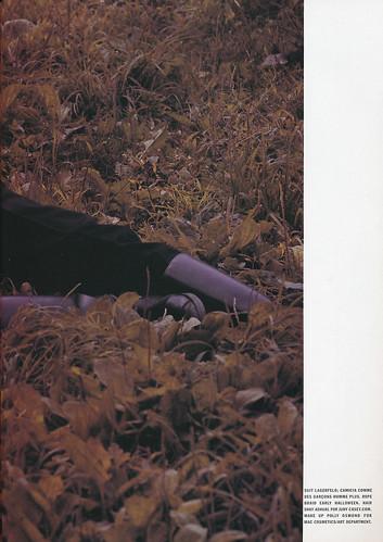 L'UOMO VOGUE354_2004_10_5006_Steve Gold