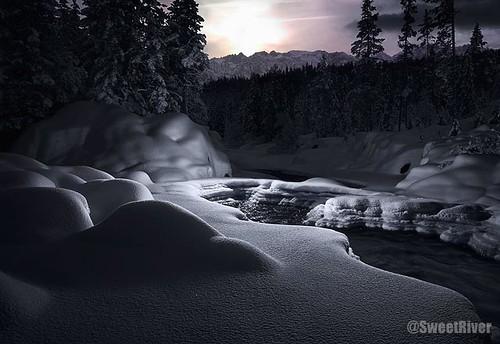 Snow-3-2007