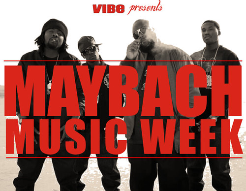 maybachmusic1