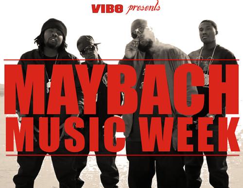 maybachmusic1