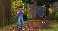 Sims 3 Pets 24
