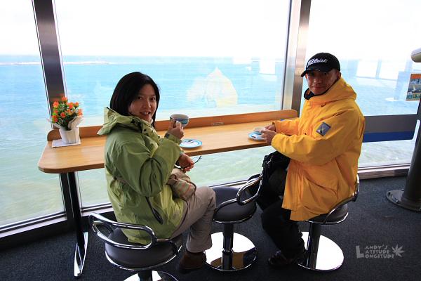 2009北海道-D4-4-鄂霍次克海展望_10.jpg