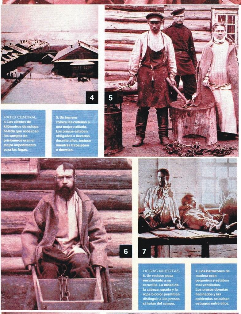 Genocidios y holocausto comunista - TARINGA 3300726863_297316db86_b