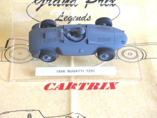 Proto-Bugatti_1 - Cartrix (by delfi_r)