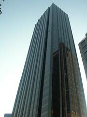 DSCN3544 (mbr100863) Tags: nyc newyork columbuscircle nikoncoolpix7900 trumpinternationalhotel