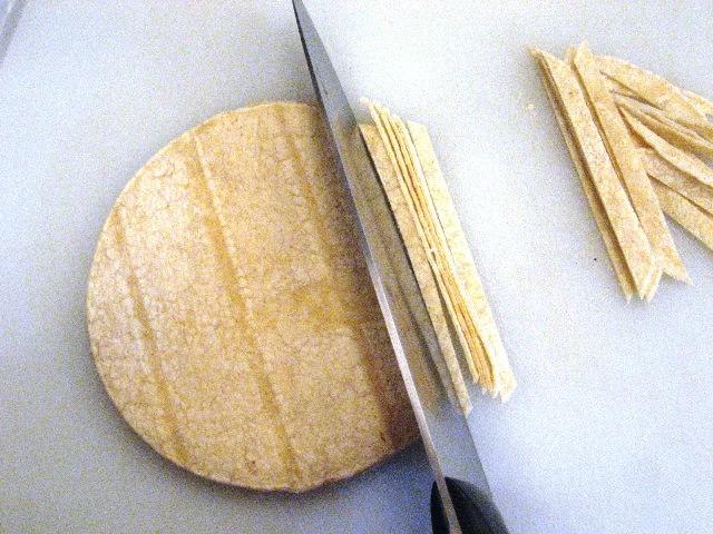 corntortillas2