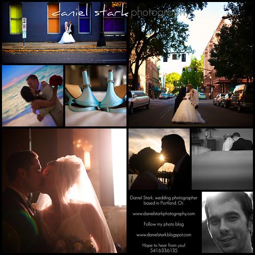 daniel stark photography, portland oregon wedding photography, portland oregon wedding photography, daniel stark, wedding photography, wedding photographer, wedding photojournalism,