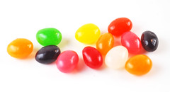 Lifesavers Jelly Beans II