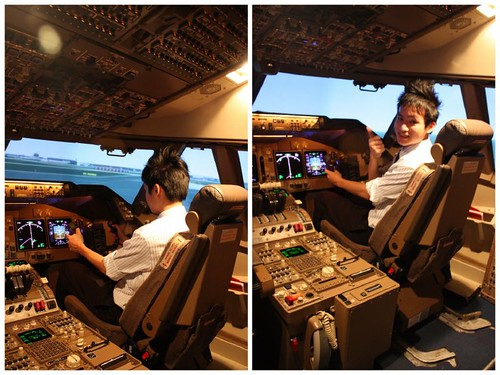 mas simulation flight_small