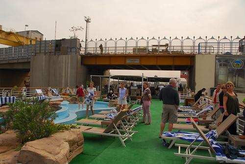 LND_3590 Nile Cruise