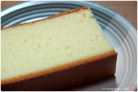 金格長崎蛋糕04