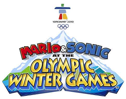 mario games. Games now at the Mario