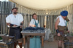 "Ren Fest 2009 Larry Bird Photos (3) • <a style=""font-size:0.8em;"" href=""http://www.flickr.com/photos/27739297@N04/3344698524/"" target=""_blank"">View on Flickr</a>"
