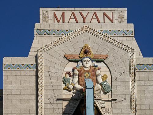 Denver_Mayan_IMG_2554z