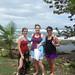 Viaja a playa - Costa Rica Study Abroad