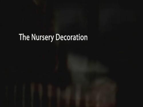 The Nursery Decoration Movie