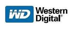 Western_Digital_Logo.jpg