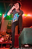Bring Me The Horizon (David Mullis) Tags: toc tasteofchaos thepageant bringmethehorizon bmth rtoc rockstartasteofchaos